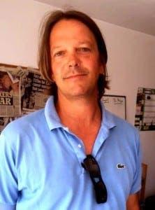 Jon Clarke, Publisher
