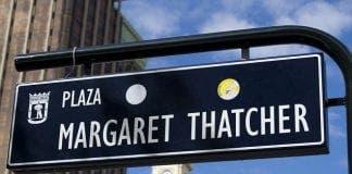 maggie square