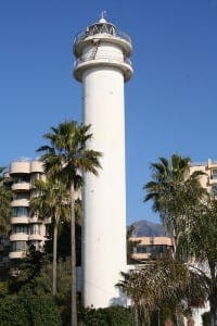 marbella-lighthouse