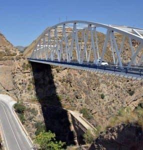 tablate-bridge-lanjaron