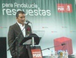 Federico Molina