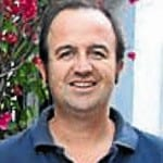 Adam Neale (Columnist)