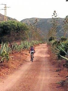 Cabo-land-2