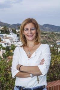 PSOE mayor Rosa Arrabal