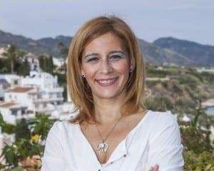 PSOE mayor Rosa Arrabal is hoping to restore unity