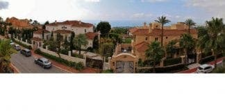 Rentals Marbella  e