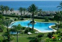 Rentals Marbella
