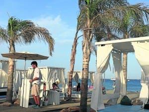Soto-beachclub