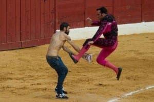 bullfighting_protest