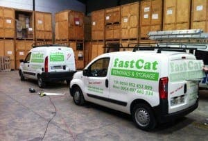 fastcat-sl-coin-spain