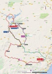 la-vuelta-2015-stage-2