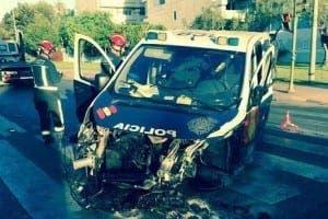 marbs_police