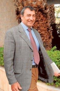 Rafael del Pozo