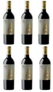 Alaya wine