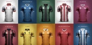 GibraltarPremierDivisionteamspreparefor/season