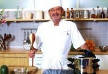 SPains top ten most popular chefs e