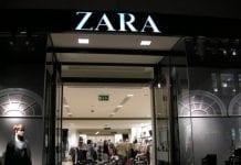 Zara e
