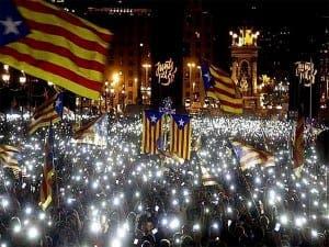 catalunya-elections-27s-2015-2