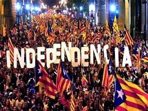 catalunya-elections-27s-2015