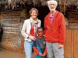 estepona ethiopia link