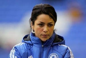 Chelsea doctor leaves after Jose Mourinho row