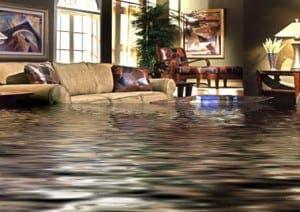 flooddamage-01