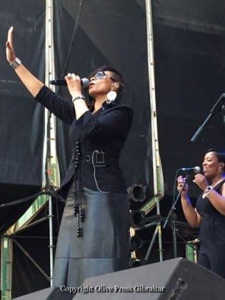 gibraltar music festival gabrielle IMG