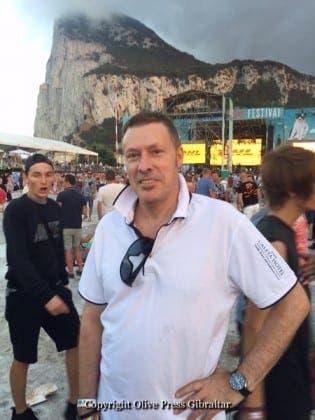 gibraltar music festival ian blackwell IMG