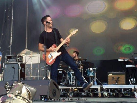 gibraltar music festival supersubmarina IMG