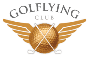 Golflying Club – a website for hotels, travel and golf tourism – is owned by Grupo Comark