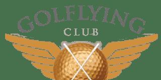 golf club golflying