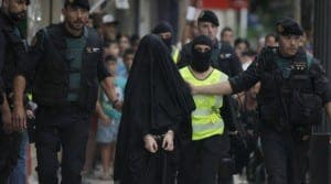isis-recruiter-arrested-in-spain-640x356