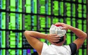 markets_2245831b