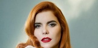 paloma faith e
