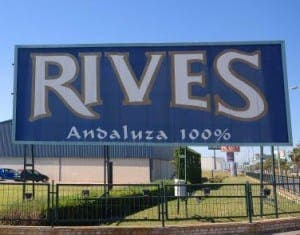 rives-gin-andalucia