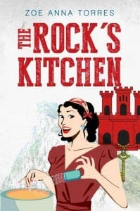 rocks-kitchen