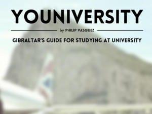 study-youniversitybook-01
