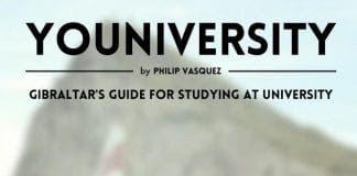 study youniversitybook e