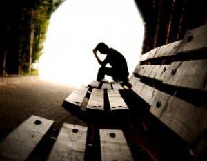 suicide-study-spain