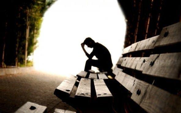 suicide study spain e