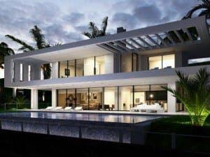 Adam-Neale-Property-Insider