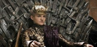 Game Of thrones jack gleeson e