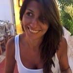 Mirian Moreno (OP Blogger)