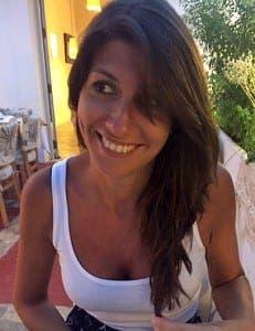 Mirian Moreno