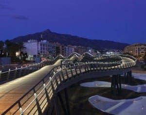 SAN-PEDRO-BOULEVARD-MARBELLA-TOWN-HALL