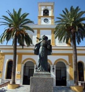 San-Pedro---Iglesia