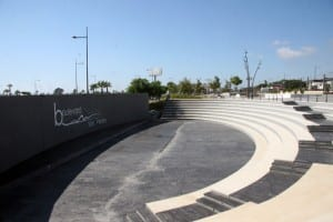 San-Pedro-amphitheatre