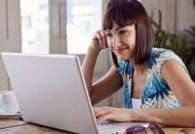 Spain houses online  e