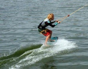 Wakeboarding-13