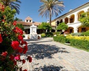andalucia-country-houses-jimena-de-la-frontera